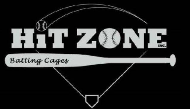 Hit Zone Batting Cages