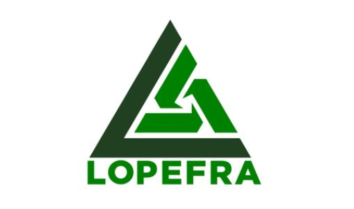 Lopefra Corporation
