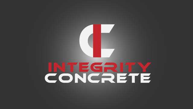 http://www.integrityconcretellc.com