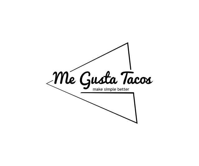 http://www.megustatacos.com