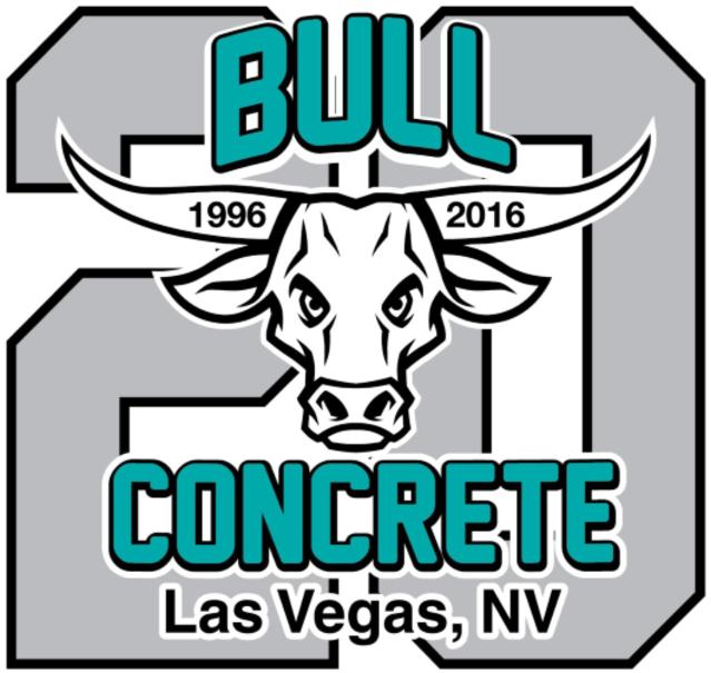 http://www.bullconcrete.com