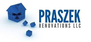 http://www.praszekrenovations.com