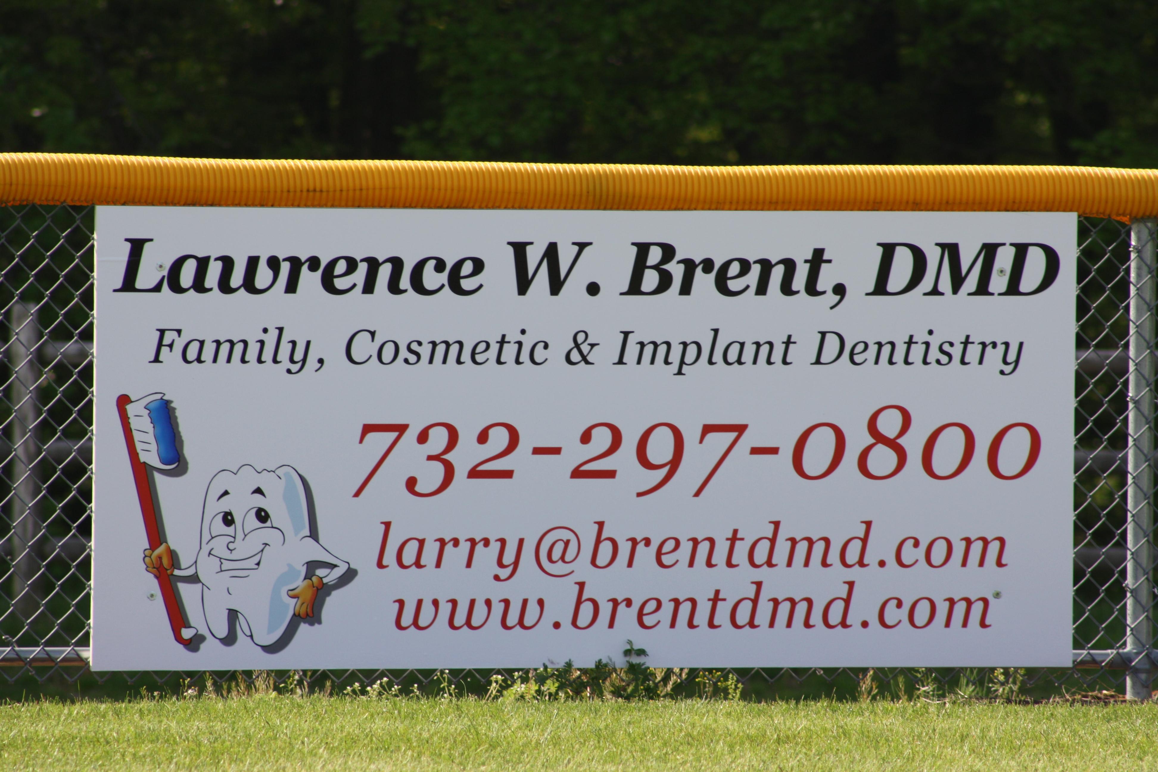 Brent Dentistry