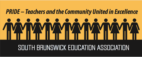South Brunswick Education Association