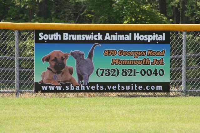 South Brunswick Animal Hospital