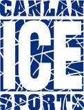 http://www.icesports.com/etobicoke/default.aspx