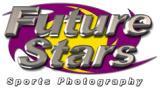 http://future-stars-sp.com