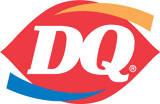 http://www.dairyqueen.com
