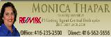 http://www.monicathapar.com/