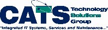 CATS Technology Solutions Group, Inc