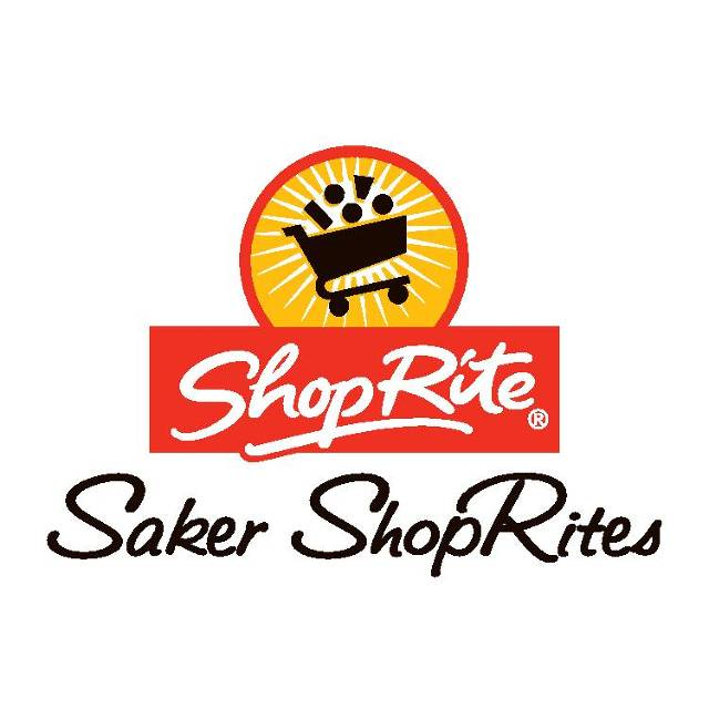http://www.shoprite.com/member_saker/