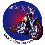 Local Cycle Events