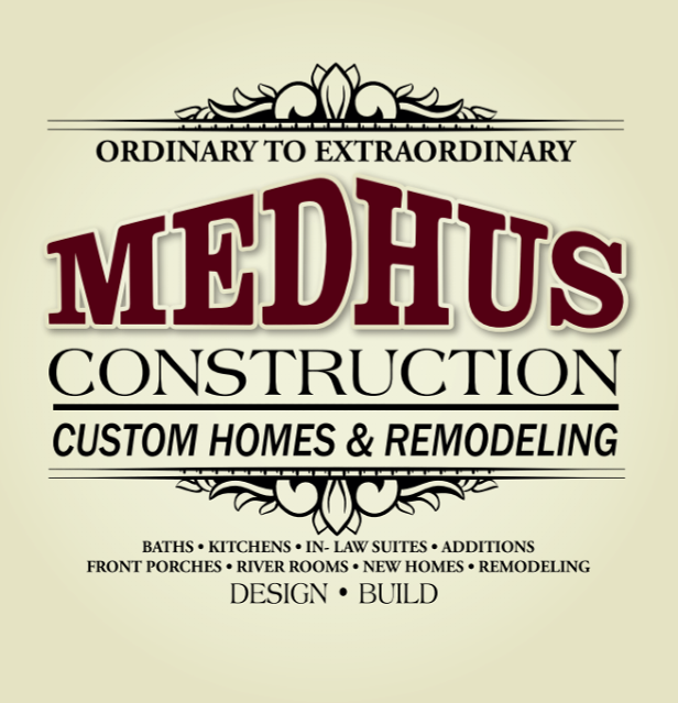 Medhus Construction
