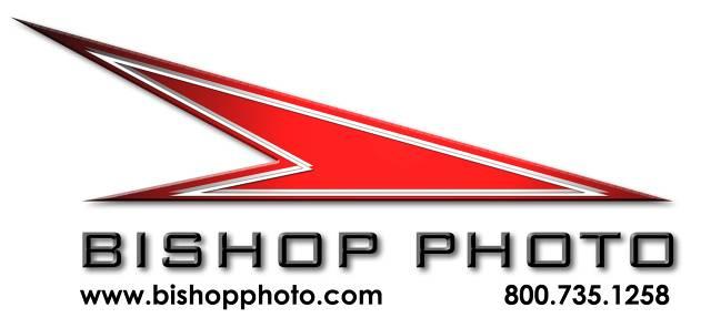 Bishop Photo
