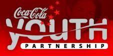 http://www.coke.com