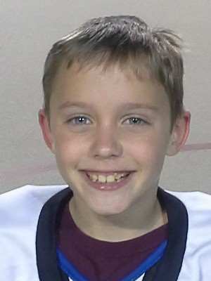 Hayden Sims