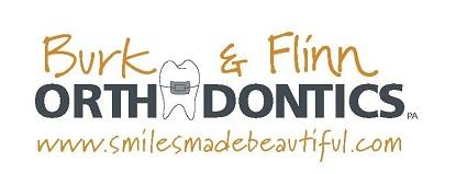 Burk & Flinn Orthodontics