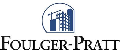 Foulger-Pratt
