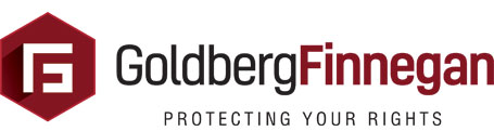 Goldberg Finnegan - Personal Injury Lawyers