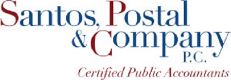Santos, Postal & Company