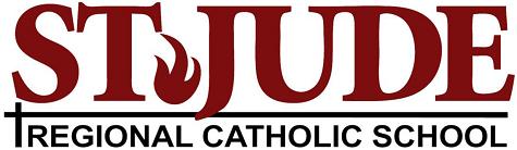 St. Jude Regional Catholic School