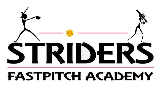 Striders Fastpitch Academy