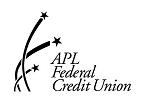 http://www.aplfcu.org