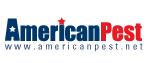 http://www.americanpest.net