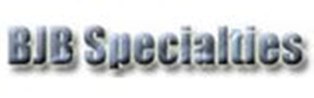 BJB Specialties, Inc.