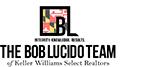 http://www.BobLucidoTeam.com