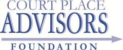 Court Place Advisors Foundation