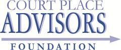 Court Place Advisors Foundation