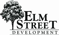 http://www.elmstreetdev.com/