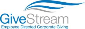 GiveStream