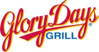 https://www.glorydaysgrill.com/locations/maryland/ellicott-city/