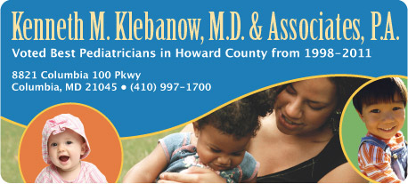 Kenneth M. Klebanow, M.D. & Associates, P.A.