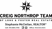 http://www.northropteam.com/team/agents-bio/name/stephaniem