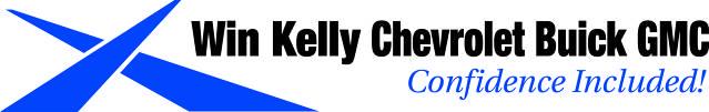 Win Kelly Chevrolet