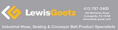 Lewis-Goetz