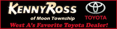 Kenny Ross Toyota