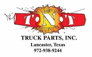 TNT Truck Parts