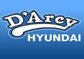 D'Arcy Hyundai