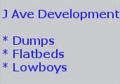 Dummy_Logo