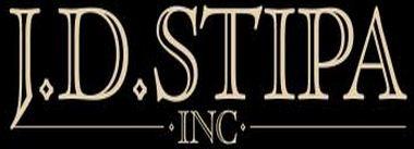 J.D. Stipa Inc.