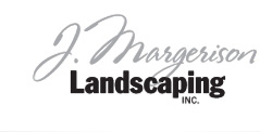 J. Margerison Landscaping Inc.