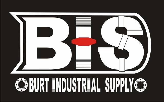 http://burtindustrial.com/