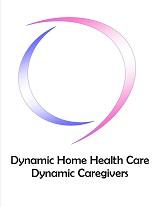 Dynamic Home Health Care