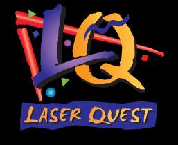 Laser Quest Las Vegas