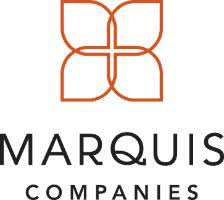 http://www.marquiscompanies.com/