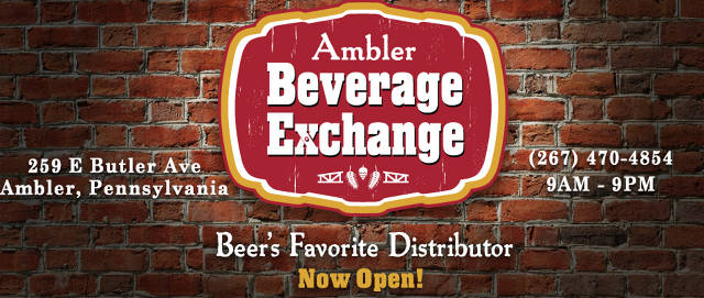 Ambler Beverage Exchange